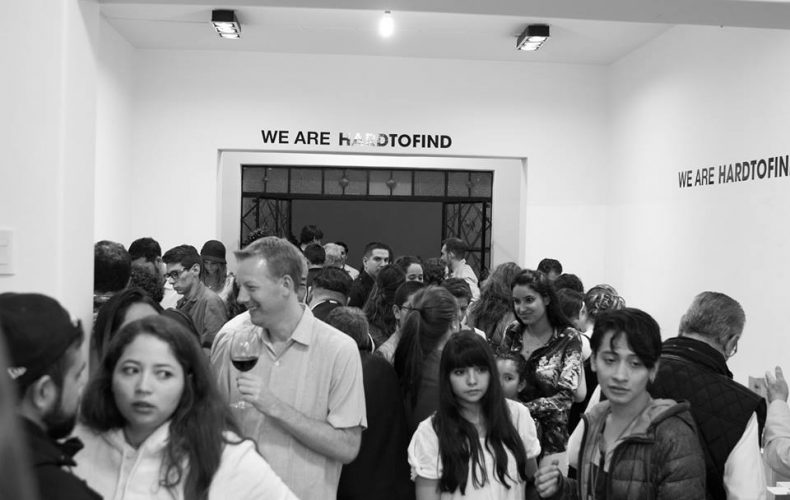INNER ARTISAN JOYERIA // PRIMERA GENERACION