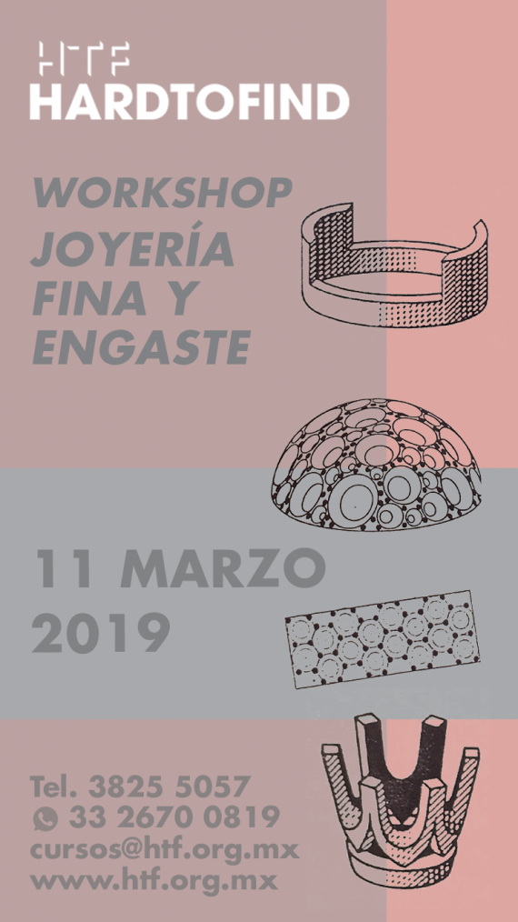 ENGASTE Y JOYERIA FINA