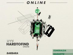 LA ESMERALDA // ONLINE